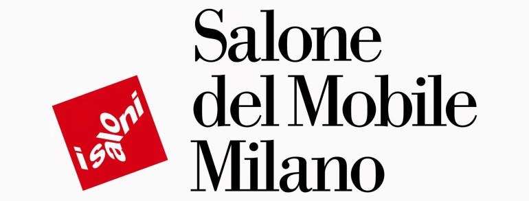 Il Salone del Mobile Milano