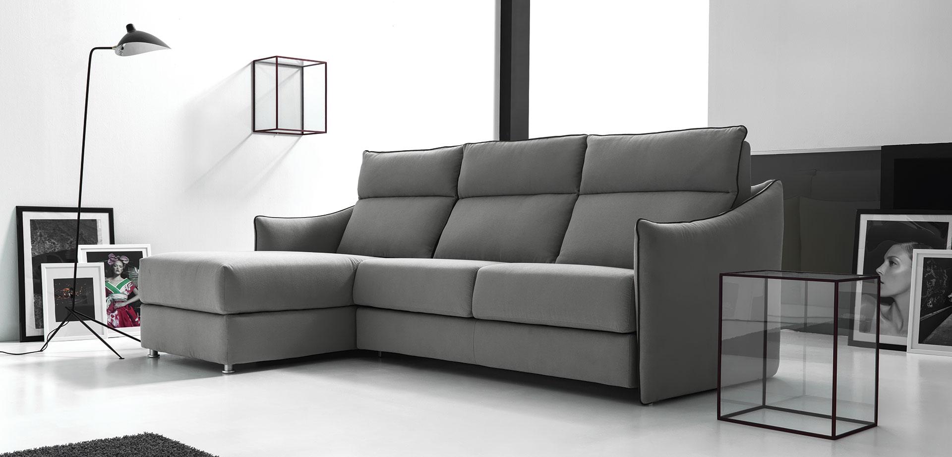 Comprare il divano come sceglierlo giussani e 39 casa - Comprare un divano ...