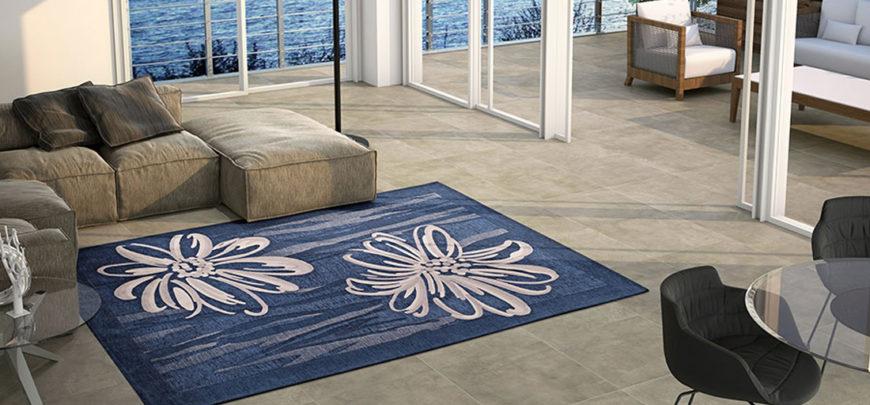 Come scegliere il tappeto