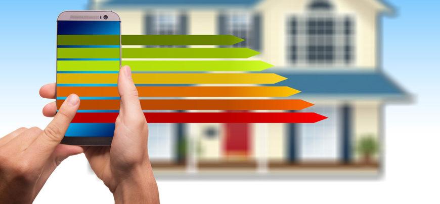 Nuova etichetta energetica: cos'è e come si legge